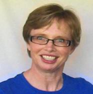 Dr Nicola Ward Petty