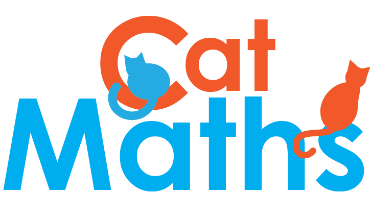 Cat Maths Kickstarter